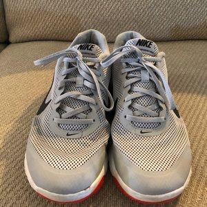 GUC Men's Nike Flex Experience RN 4 - Size 10